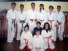 1995_12_vanocni_turnaj_usti_nad_orlici_1