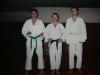 1995_12_vanocni_turnaj_usti_nad_orlici_2