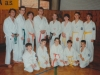 1996_10_ps_vysoke_myto_3