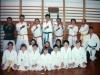 1996_1_trenink_vysoke_myto_1