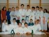 1997_03_trenink