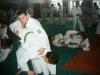 1997_04_es_praha_2