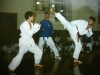 1997_12_vanocni_turnaj_brandys_nad_orlici_2