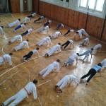 2016.04.11 Fotky z tréninku VMy_0327