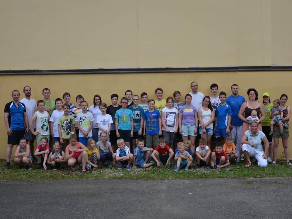 2017.05 venkovní trénink_311 společné foto - upravená